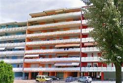 Rezidencia Itu1