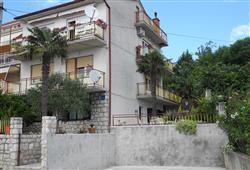 Apartamenty Masa1