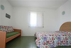 Rezidencia Codan***1