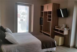 Hotel Danieli La Castellana***5