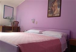 Hotel Danieli La Castellana***2