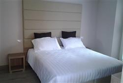 Hotel Danieli La Castellana***4