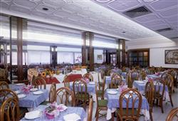 Hotel President - Lido di Jesolo***19