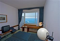 Hotel Brioni**3