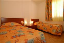 Hotel Brioni**4
