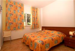 Hotel Brioni**5