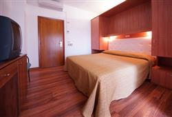 Hotel President - Lido di Jesolo***6