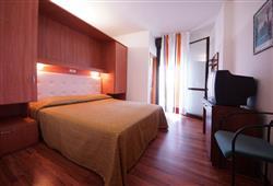 Hotel President - Lido di Jesolo***7