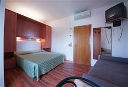 Hotel President - Lido di Jesolo***8