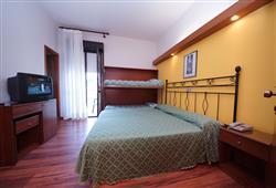 Hotel President - Lido di Jesolo***10