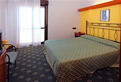 Hotel President - Lido di Jesolo***15