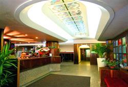 Hotel President - Lido di Jesolo***5