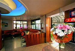 Hotel President - Lido di Jesolo***17
