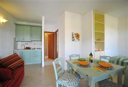 Village Casa in Maremma10