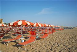 Hotel La Playa7