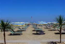 Hotel La Playa8