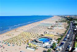 Hotel La Playa10