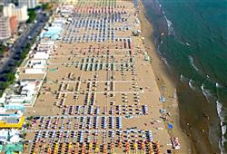 Hotel La Playa0