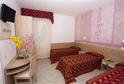 Hotel Rodi***2