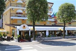 Hotel Berna***0