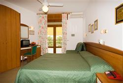 Hotel Berna***1
