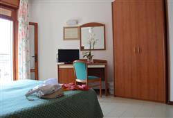 Hotel Berna***3