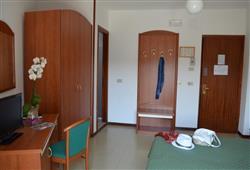 Hotel Berna***2