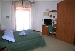 Hotel Berna***4