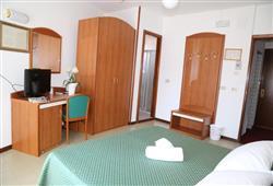 Hotel Berna***6