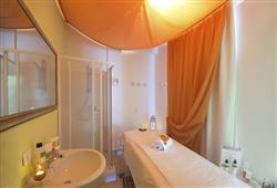 Hotel Villa Rosa***11