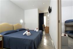 Hotel Scarlet***2