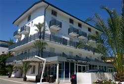 Hotel Gambrinus***0