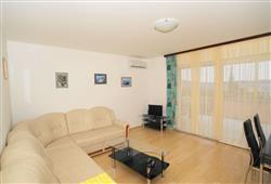 Apartamenty Biba***5