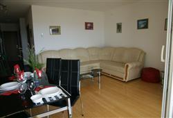 Apartamenty Biba***4