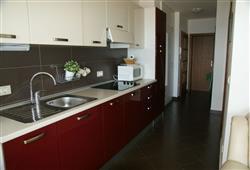 Apartamenty Biba***2