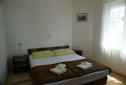 Apartamenty Biba***6