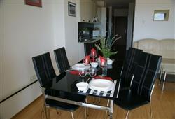 Apartamenty Biba***3