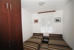 Apartamenty Biba***15
