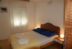 Apartamenty Biba***20