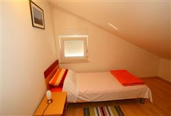 Apartamenty Biba***21
