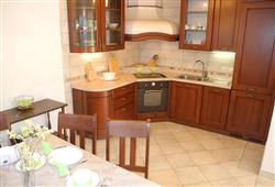 Apartamenty Biba***29