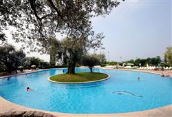 Rezidencia Parco del Garda4