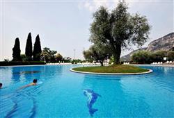 Rezidencia Parco del Garda5