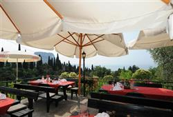 Rezidencia Parco del Garda6