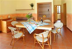 Rezidencia Parco del Garda2
