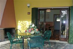 Rezidencia Parco del Garda1