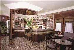 Hotel Windsor***4