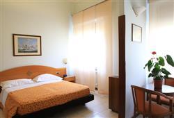 Hotel Calabresi****1