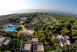 Villaggio Baia del Monaco1