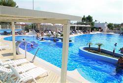 Villaggio Baia del Monaco5